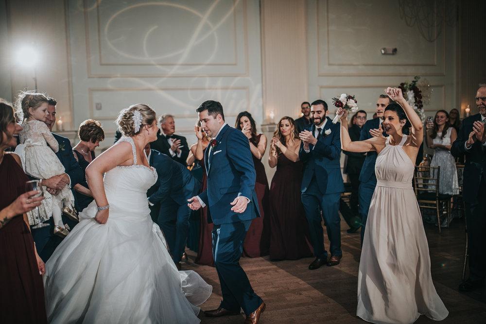 New-Jersey-Wedding-Photography-Cescaphe-Ballroom-JennaLynnPhotography-Reception-Jill&Nick-61.jpg