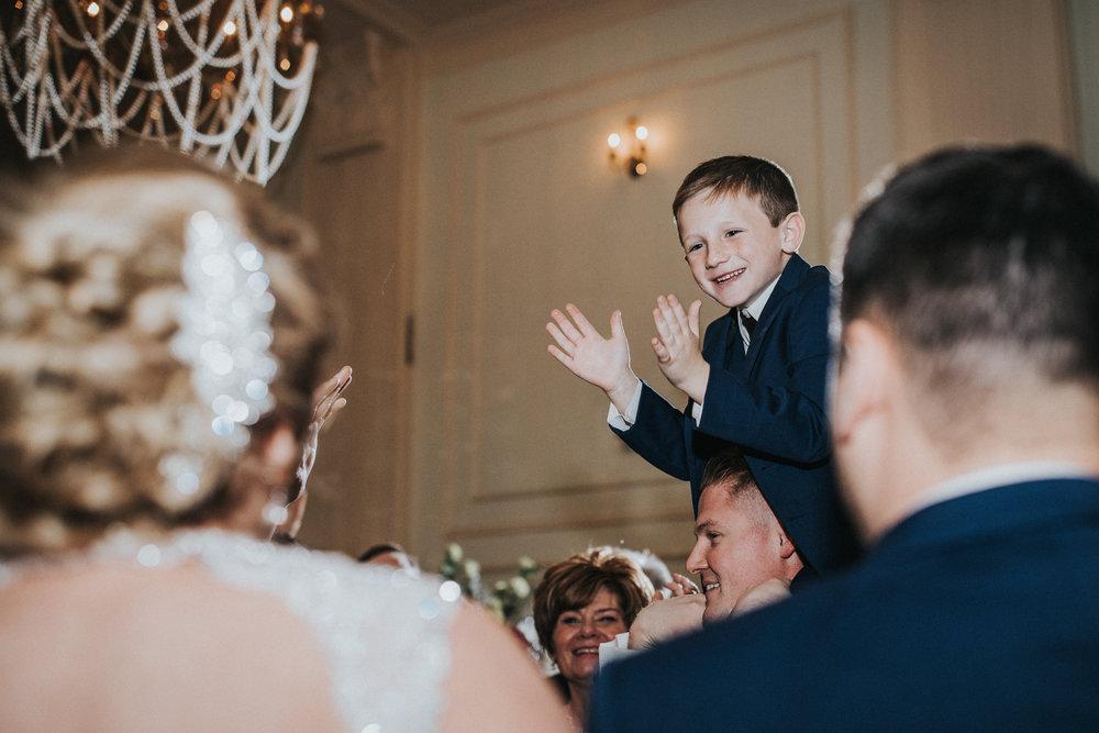 New-Jersey-Wedding-Photography-Cescaphe-Ballroom-JennaLynnPhotography-Reception-Jill&Nick-63.jpg