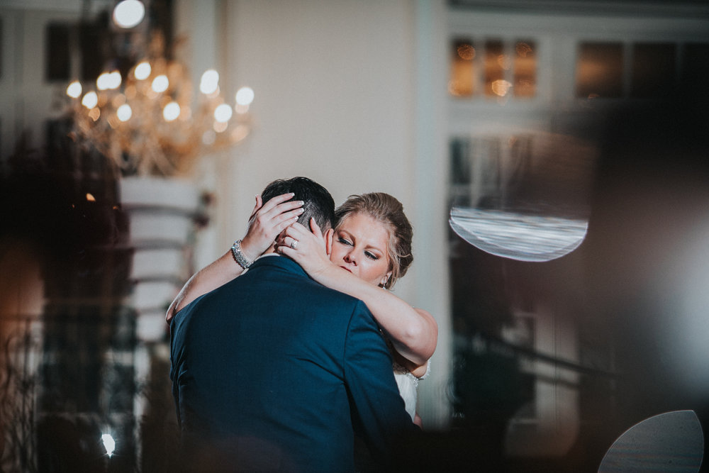New-Jersey-Wedding-Photography-Cescaphe-Ballroom-JennaLynnPhotography-Reception-Jill&Nick-95.jpg