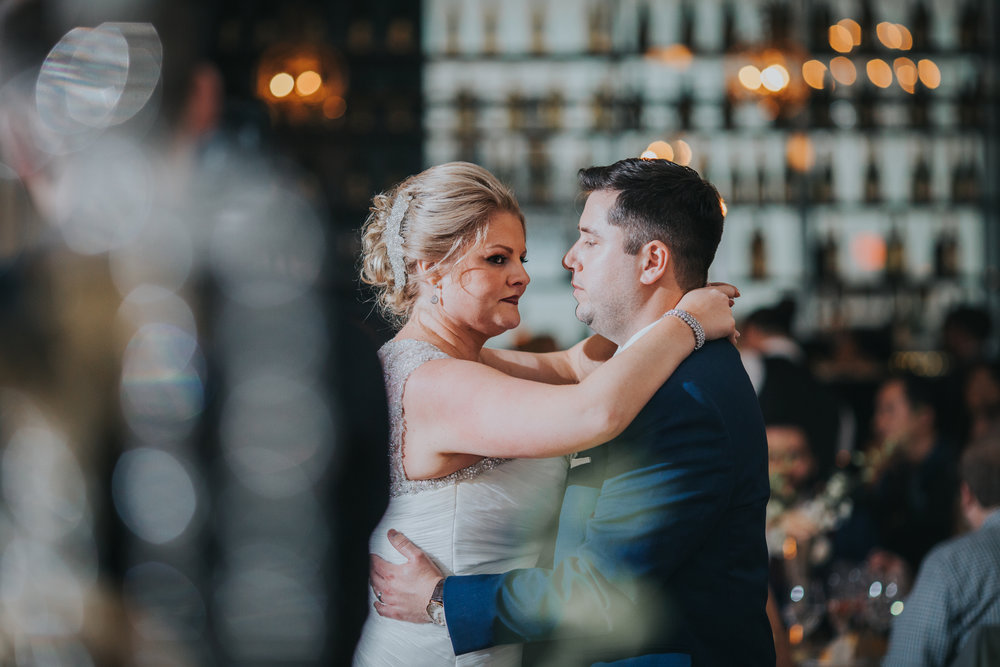 New-Jersey-Wedding-Photography-Cescaphe-Ballroom-JennaLynnPhotography-Reception-Jill&Nick-93.jpg