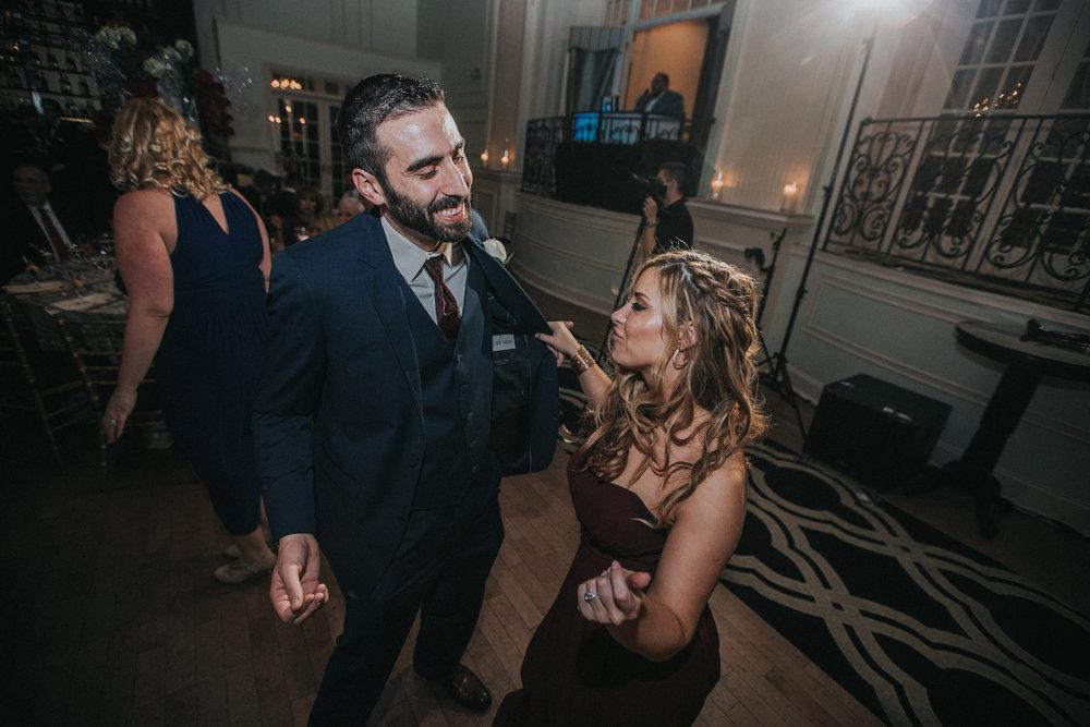 New-Jersey-Wedding-Photography-Cescaphe-Ballroom-JennaLynnPhotography-Reception-Jill&Nick-186.jpg