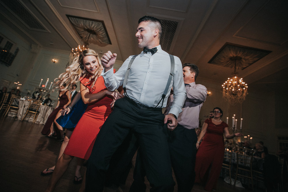 New-Jersey-Wedding-Photography-Cescaphe-Ballroom-JennaLynnPhotography-Reception-Jill&Nick-321.jpg