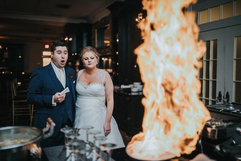 New-Jersey-Wedding-Photography-Cescaphe-Ballroom-JennaLynnPhotography-Reception-Jill&Nick-336.jpg