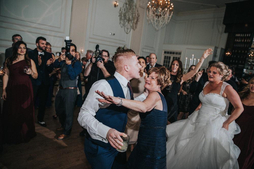 New-Jersey-Wedding-Photography-Cescaphe-Ballroom-JennaLynnPhotography-Reception-Jill&Nick-177.jpg
