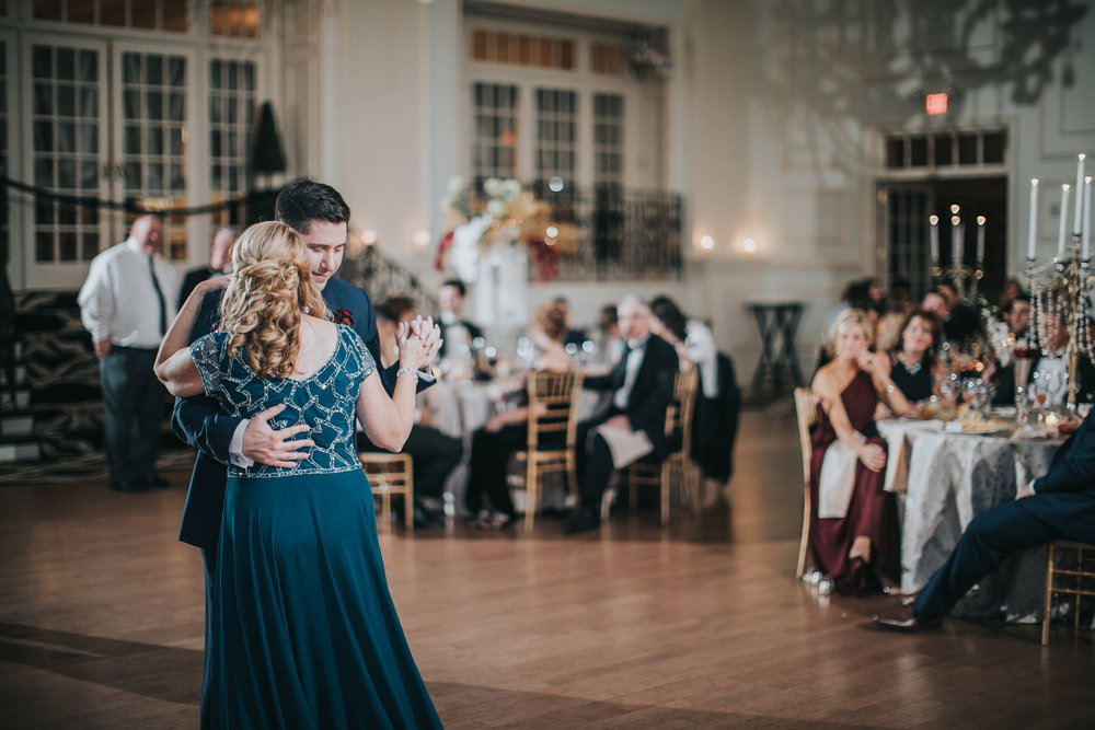 New-Jersey-Wedding-Photography-Cescaphe-Ballroom-JennaLynnPhotography-Reception-Jill&Nick-228.jpg