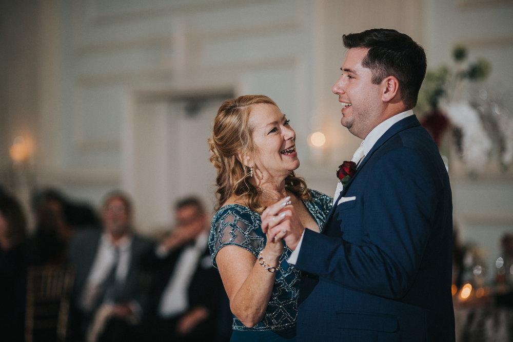 New-Jersey-Wedding-Photography-Cescaphe-Ballroom-JennaLynnPhotography-Reception-Jill&Nick-229.jpg