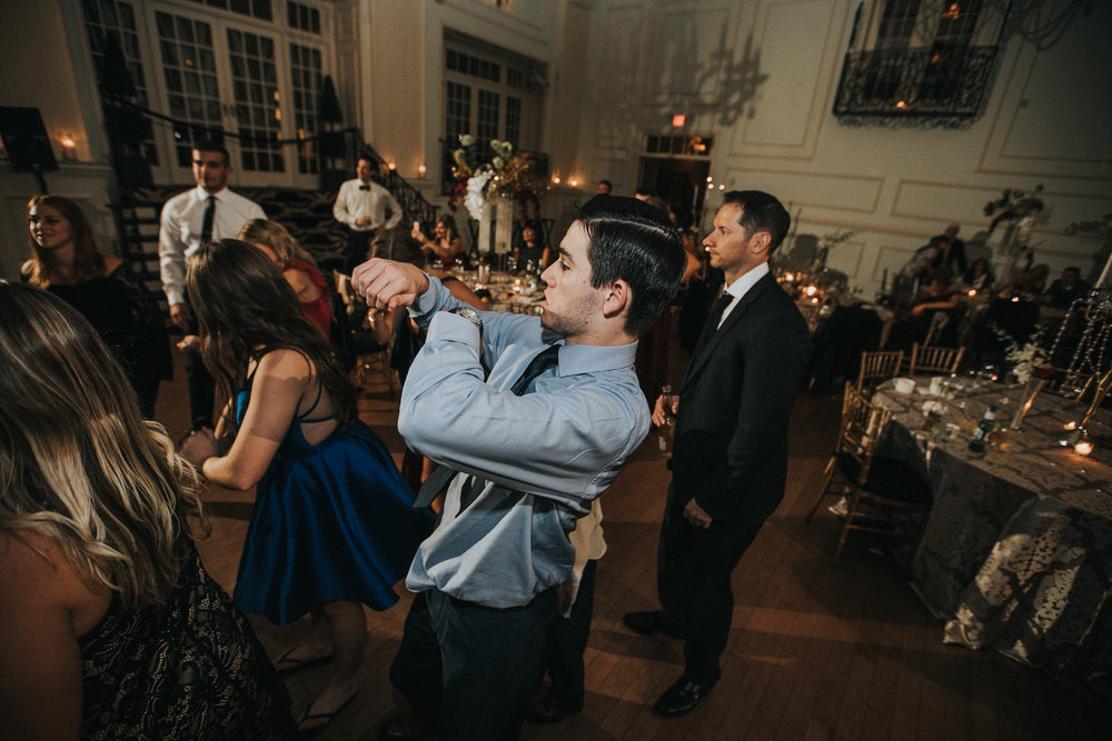 New-Jersey-Wedding-Photography-Cescaphe-Ballroom-JennaLynnPhotography-Reception-Jill&Nick-314.jpg