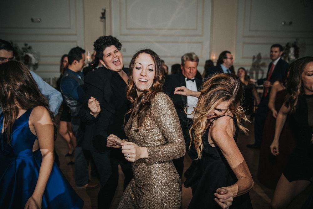 New-Jersey-Wedding-Photography-Cescaphe-Ballroom-JennaLynnPhotography-Reception-Jill&Nick-313.jpg