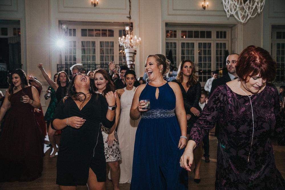 New-Jersey-Wedding-Photography-Cescaphe-Ballroom-JennaLynnPhotography-Reception-Jill&Nick-315.jpg
