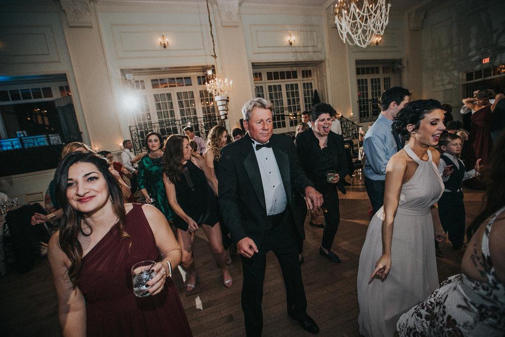 New-Jersey-Wedding-Photography-Cescaphe-Ballroom-JennaLynnPhotography-Reception-Jill&Nick-316.jpg