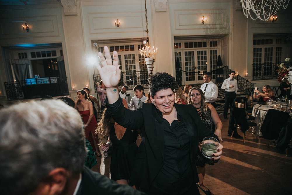 New-Jersey-Wedding-Photography-Cescaphe-Ballroom-JennaLynnPhotography-Reception-Jill&Nick-317.jpg
