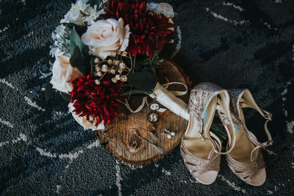 New-Jersey-Wedding-Photographer-JennaLynnPhotography-Blue-Heron-Pines-Sami+Nick-Details-7.jpg