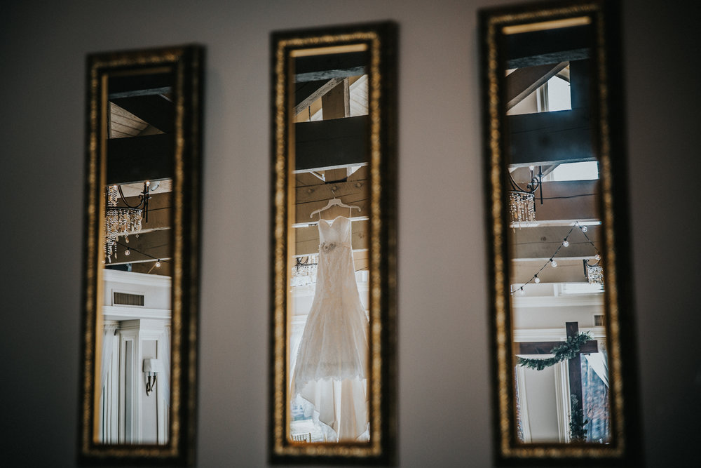 New-Jersey-Wedding-Photographer-JennaLynnPhotography-Blue-Heron-Pines-Sami+Nick-Details-13.jpg