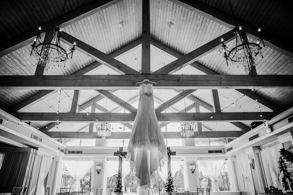 New-Jersey-Wedding-Photographer-JennaLynnPhotography-Blue-Heron-Pines-Sami+Nick-DetailsBW-16.jpg