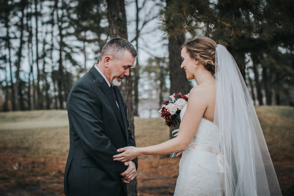 New-Jersey-Wedding-Photographer-JennaLynnPhotography-Blue-Heron-Pines-Sami+Nick-FirstLook-7.jpg