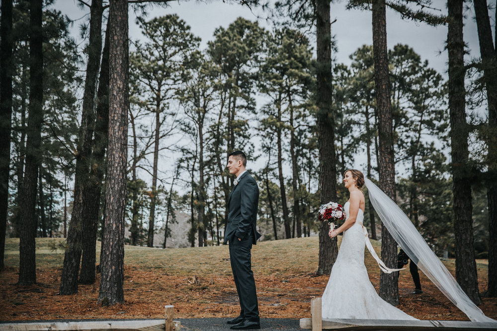 New-Jersey-Wedding-Photographer-JennaLynnPhotography-Blue-Heron-Pines-Sami+Nick-FirstLook-21.jpg