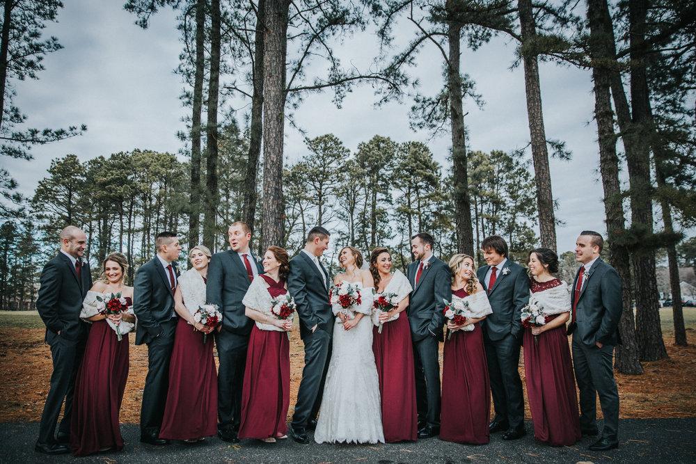 New-Jersey-Wedding-Photographer-JennaLynnPhotography-Blue-Heron-Pines-Sami+Nick-BridalParty-4.jpg