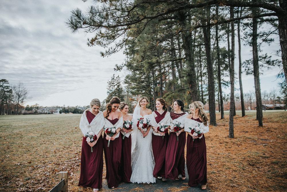 New-Jersey-Wedding-Photographer-JennaLynnPhotography-Blue-Heron-Pines-Sami+Nick-BridalParty-20.jpg