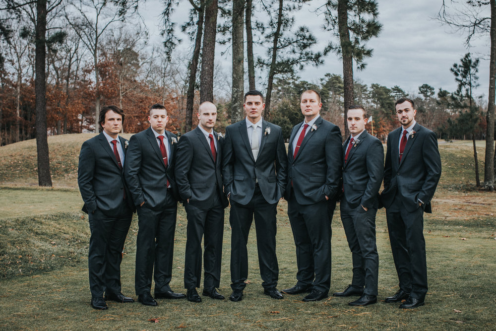 New-Jersey-Wedding-Photographer-JennaLynnPhotography-Blue-Heron-Pines-Sami+Nick-BridalParty-24.jpg