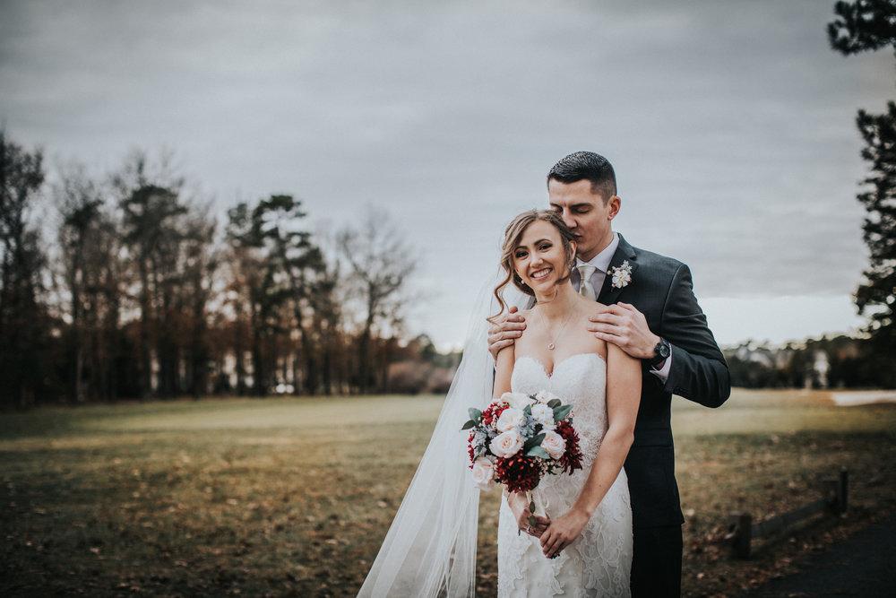 New-Jersey-Wedding-Photographer-JennaLynnPhotography-Blue-Heron-Pines-Sami+Nick-BrideandGroom-3.jpg