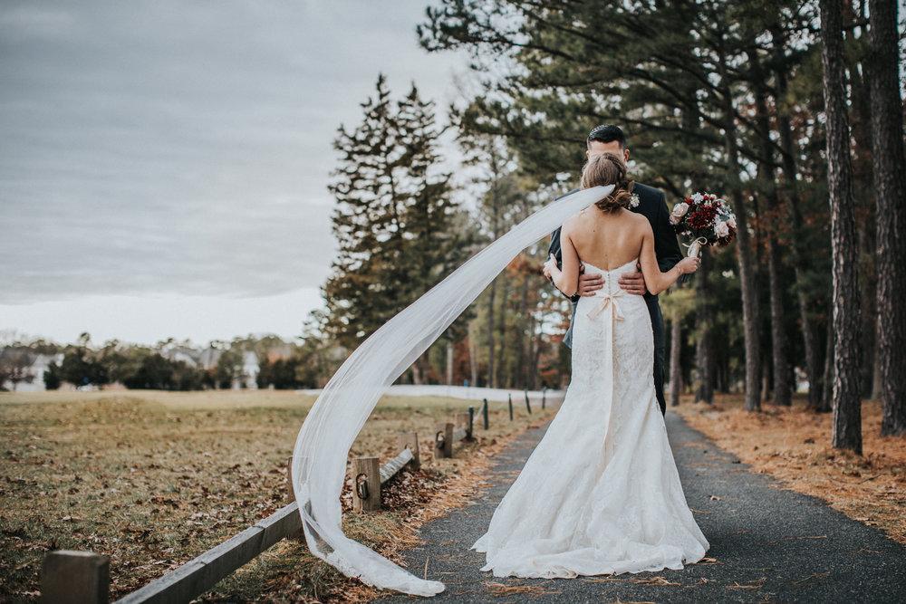 New-Jersey-Wedding-Photographer-JennaLynnPhotography-Blue-Heron-Pines-Sami+Nick-BrideandGroom-1.jpg