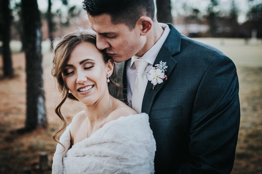 New-Jersey-Wedding-Photographer-JennaLynnPhotography-Blue-Heron-Pines-Sami+Nick-BrideandGroom-12.jpg