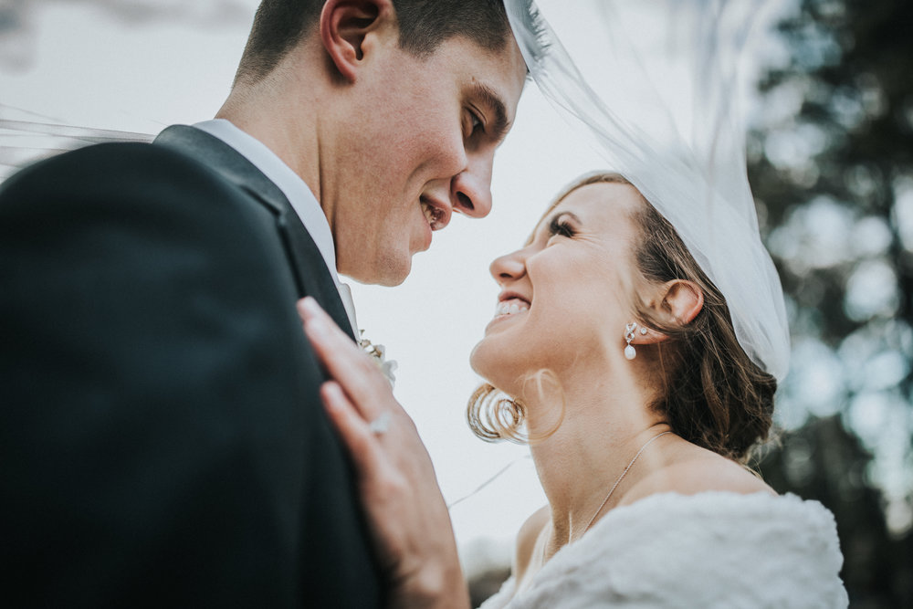 New-Jersey-Wedding-Photographer-JennaLynnPhotography-Blue-Heron-Pines-Sami+Nick-BrideandGroom-14.jpg