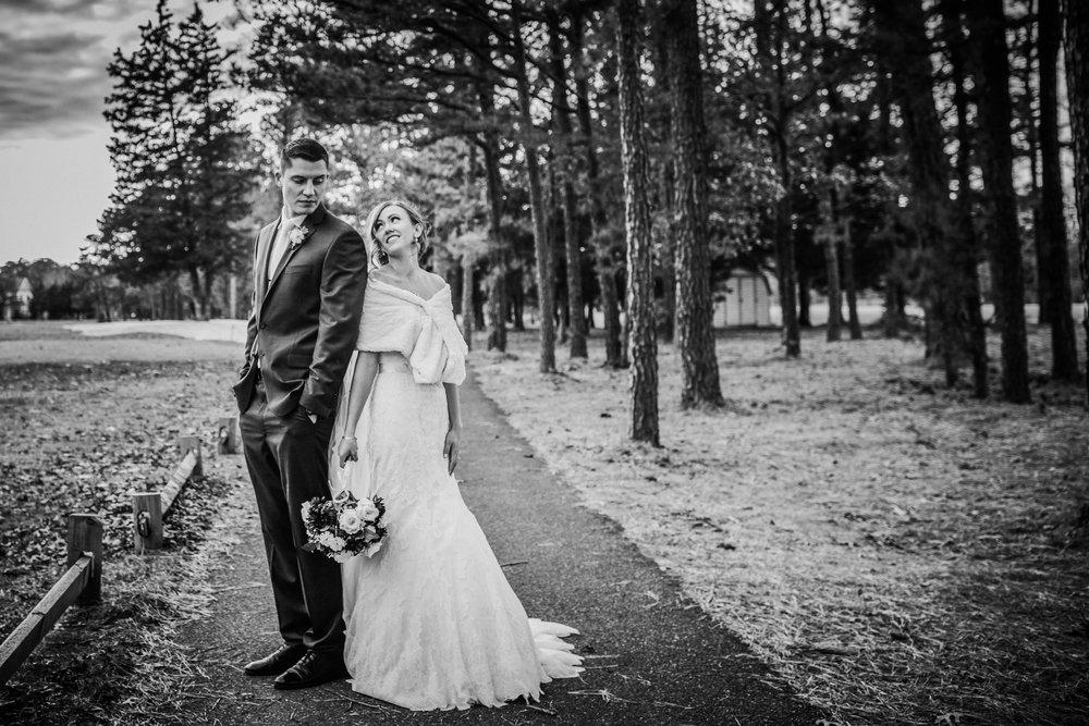 New-Jersey-Wedding-Photographer-JennaLynnPhotography-Blue-Heron-Pines-Sami+Nick-BrideandGroomBW-17.jpg
