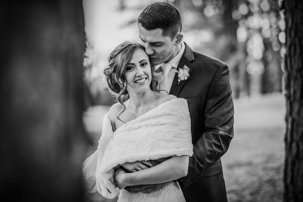 New-Jersey-Wedding-Photographer-JennaLynnPhotography-Blue-Heron-Pines-Sami+Nick-BrideandGroomBW-26.jpg