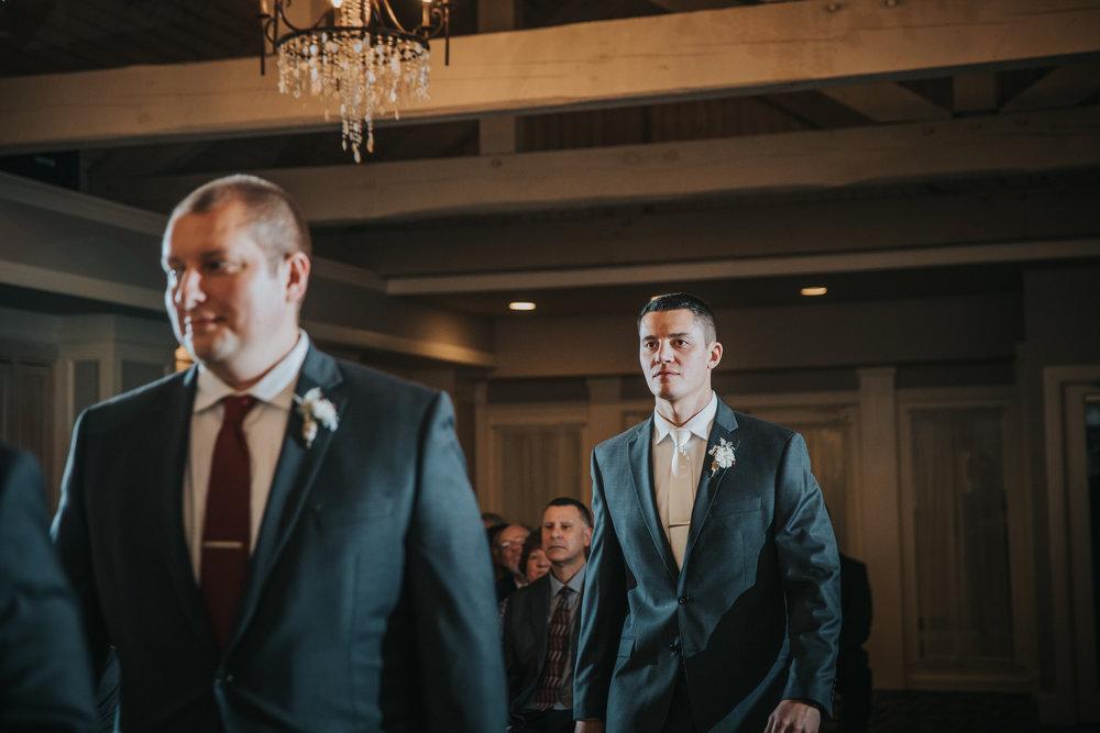 New-Jersey-Wedding-Photographer-JennaLynnPhotography-Blue-Heron-Pines-Sami+Nick-Ceremony-7.jpg