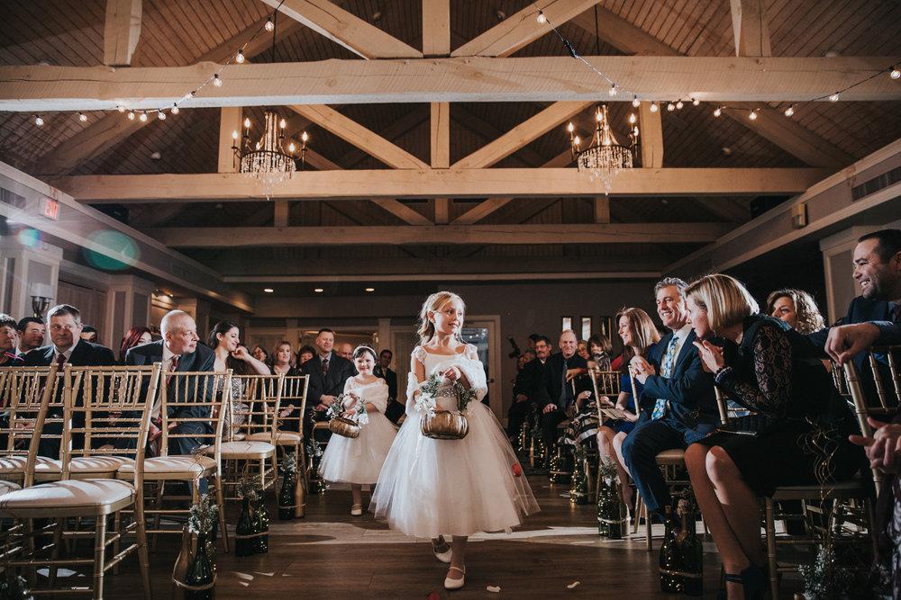 New-Jersey-Wedding-Photographer-JennaLynnPhotography-Blue-Heron-Pines-Sami+Nick-Ceremony-21.jpg