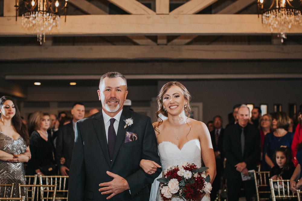New-Jersey-Wedding-Photographer-JennaLynnPhotography-Blue-Heron-Pines-Sami+Nick-Ceremony-23.jpg