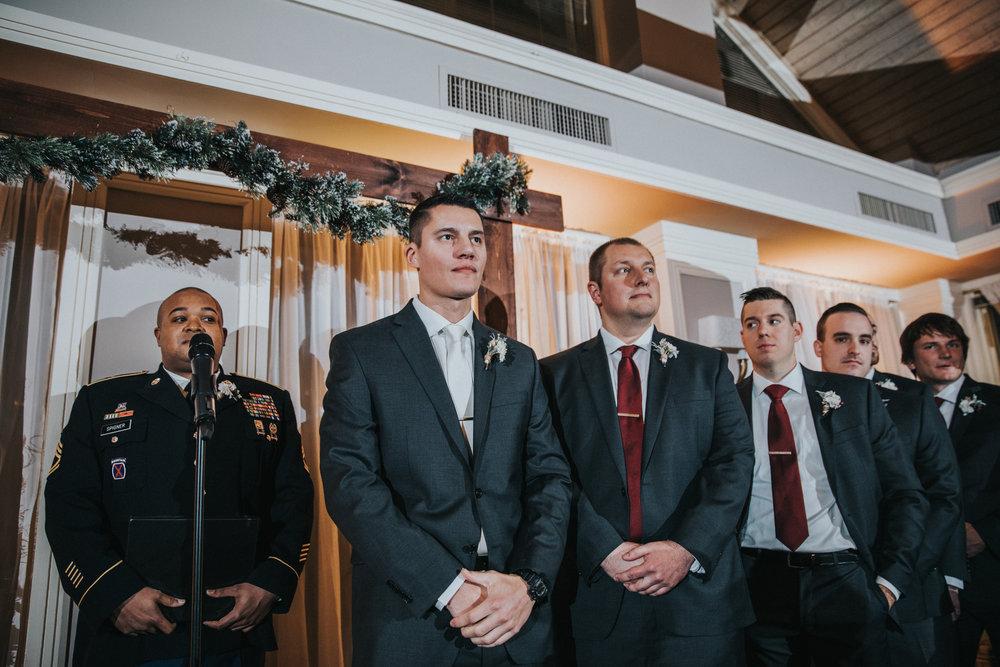New-Jersey-Wedding-Photographer-JennaLynnPhotography-Blue-Heron-Pines-Sami+Nick-Ceremony-27.jpg