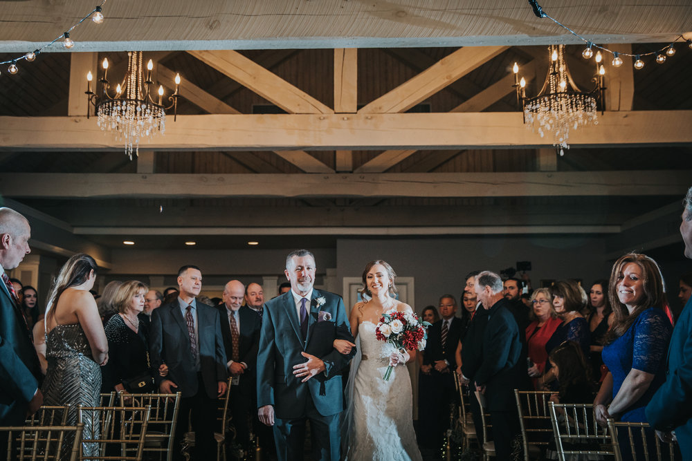 New-Jersey-Wedding-Photographer-JennaLynnPhotography-Blue-Heron-Pines-Sami+Nick-Ceremony-30.jpg