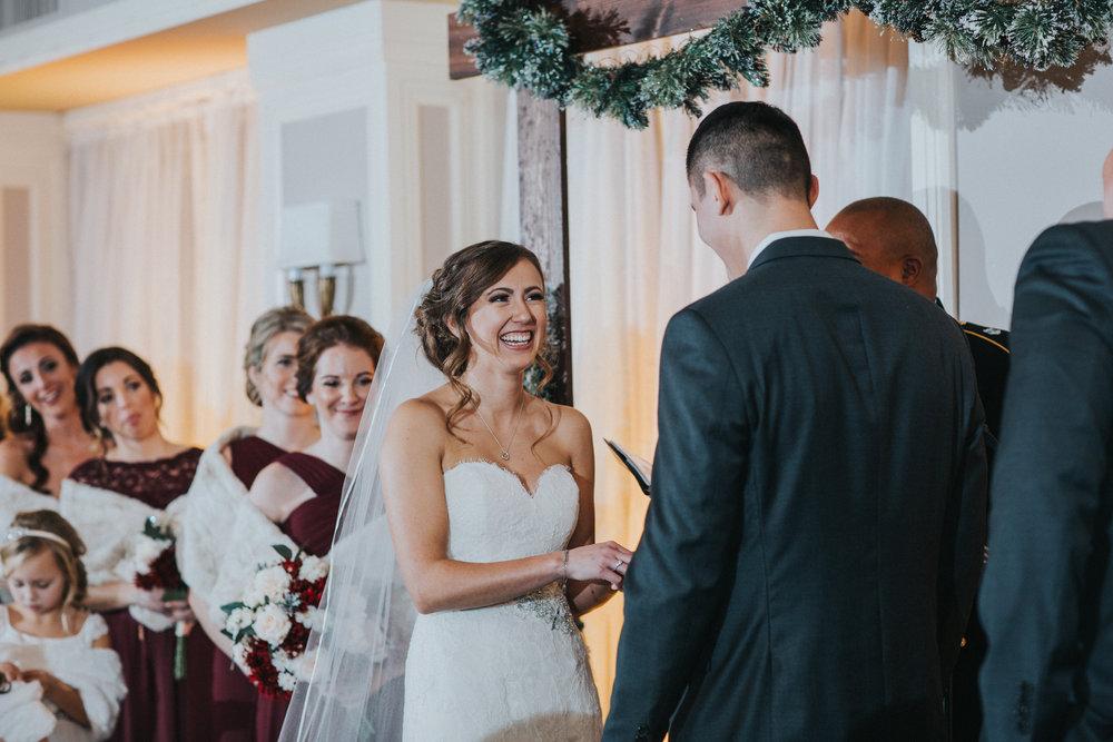 New-Jersey-Wedding-Photographer-JennaLynnPhotography-Blue-Heron-Pines-Sami+Nick-Ceremony-49.jpg