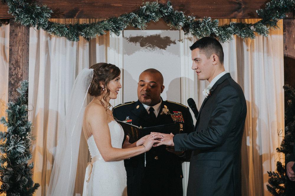 New-Jersey-Wedding-Photographer-JennaLynnPhotography-Blue-Heron-Pines-Sami+Nick-Ceremony-52.jpg