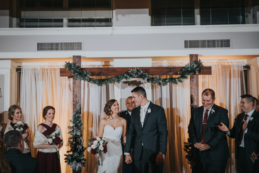 New-Jersey-Wedding-Photographer-JennaLynnPhotography-Blue-Heron-Pines-Sami+Nick-Ceremony-63.jpg