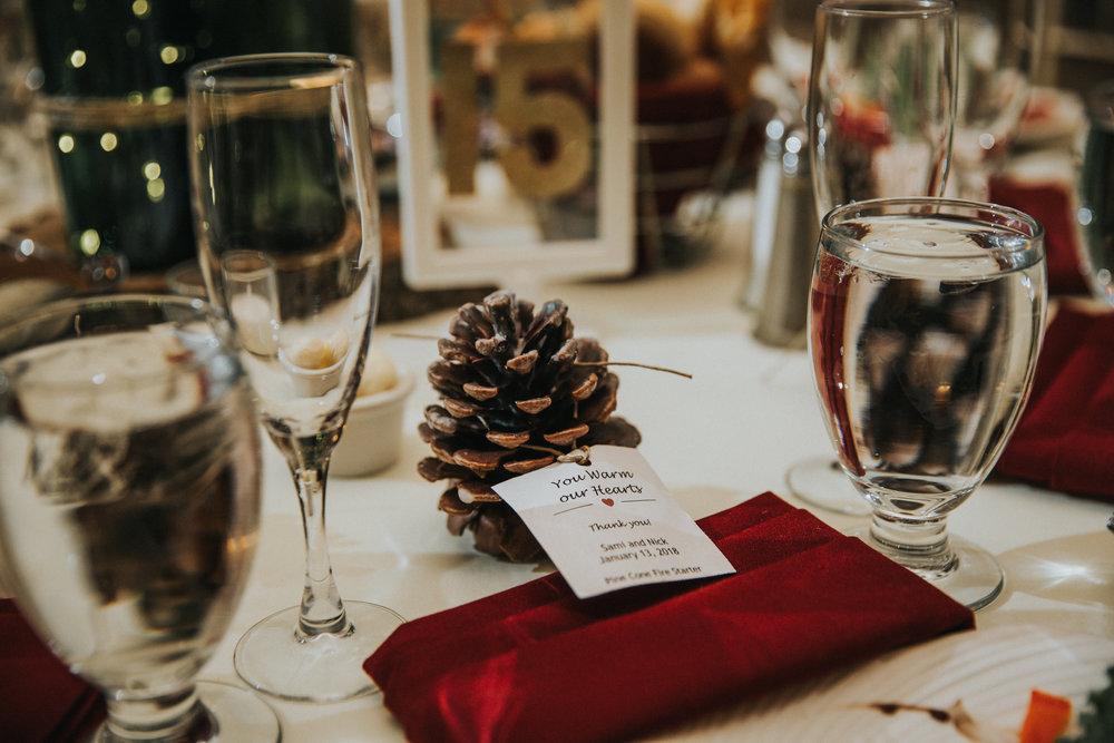 New-Jersey-Wedding-Photographer-JennaLynnPhotography-Blue-Heron-Pines-Sami+Nick-Details-34.jpg