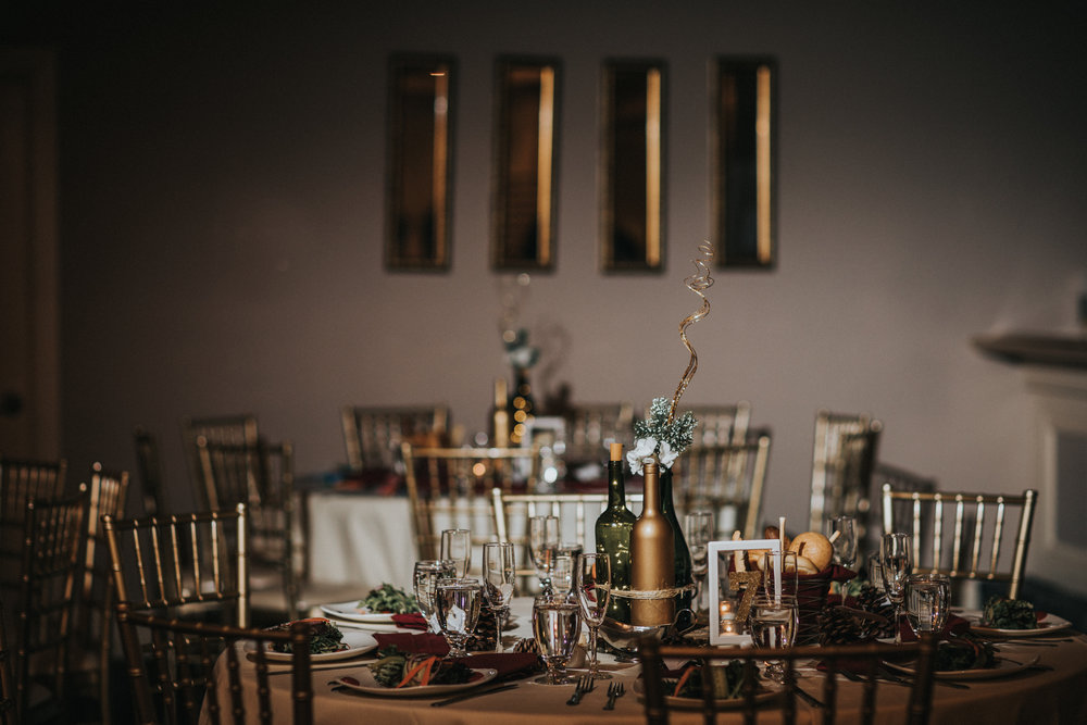 New-Jersey-Wedding-Photographer-JennaLynnPhotography-Blue-Heron-Pines-Sami+Nick-Details-37.jpg