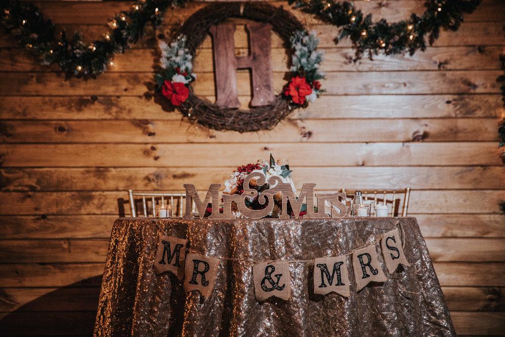 New-Jersey-Wedding-Photographer-JennaLynnPhotography-Blue-Heron-Pines-Sami+Nick-Details-39.jpg