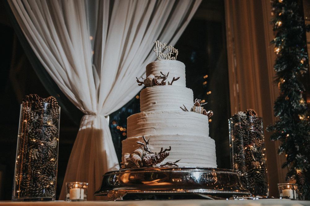 New-Jersey-Wedding-Photographer-JennaLynnPhotography-Blue-Heron-Pines-Sami+Nick-Details-40.jpg