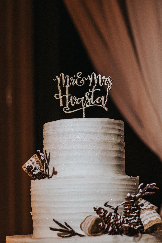 New-Jersey-Wedding-Photographer-JennaLynnPhotography-Blue-Heron-Pines-Sami+Nick-Details-42.jpg