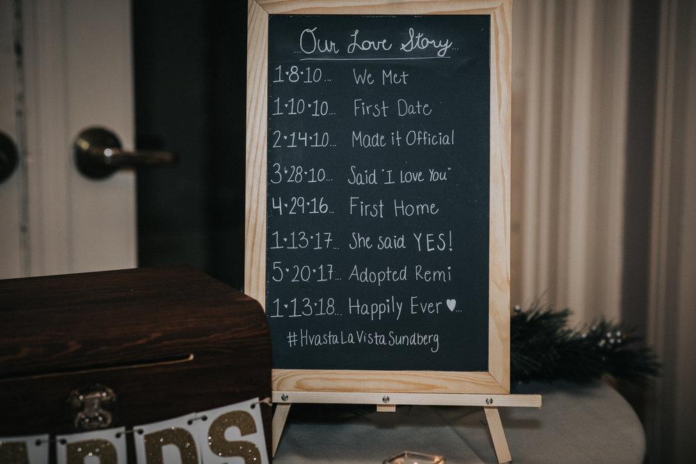 New-Jersey-Wedding-Photographer-JennaLynnPhotography-Blue-Heron-Pines-Sami+Nick-Details-46.jpg