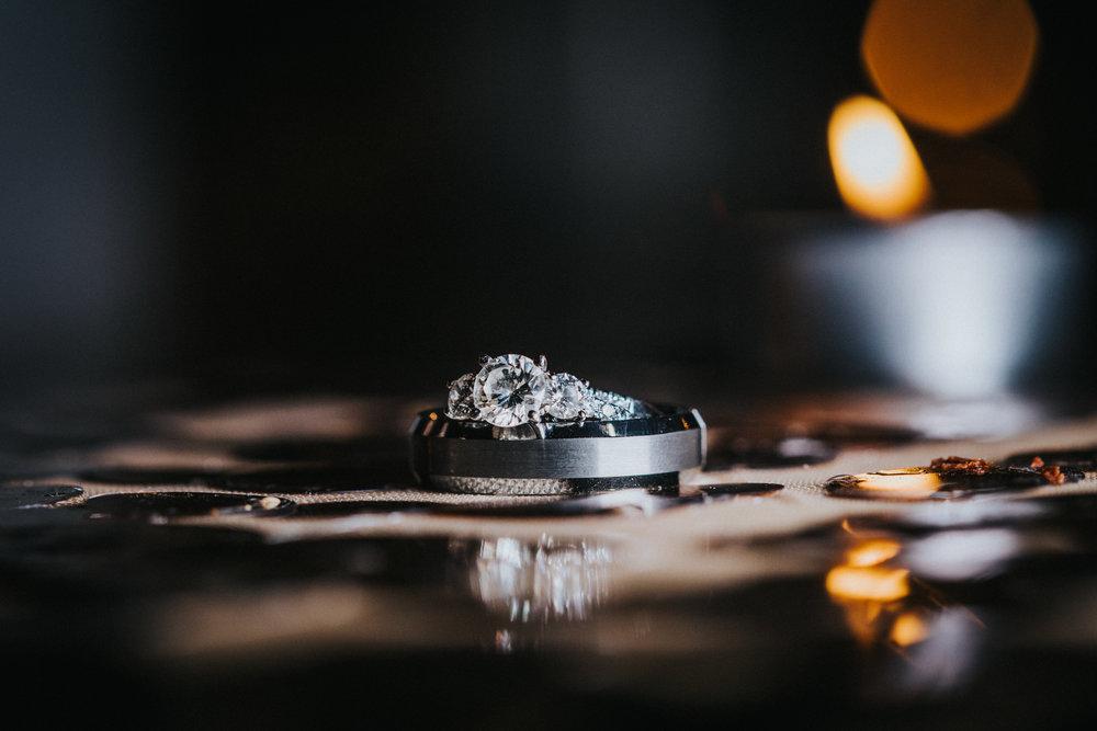 New-Jersey-Wedding-Photographer-JennaLynnPhotography-Blue-Heron-Pines-Sami+Nick-Details-49.jpg