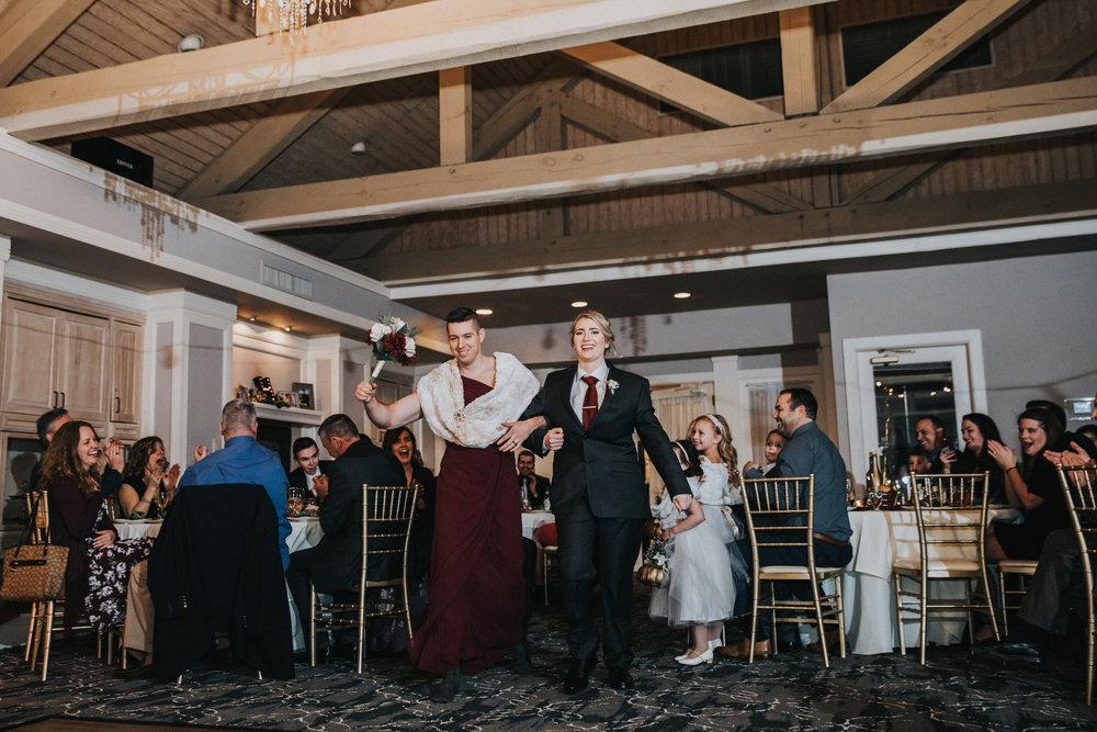 New-Jersey-Wedding-Photographer-JennaLynnPhotography-Blue-Heron-Pines-Sami+Nick-Reception-17.jpg