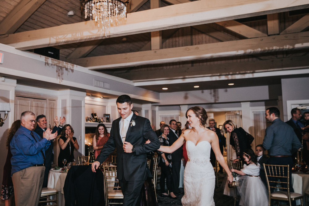 New-Jersey-Wedding-Photographer-JennaLynnPhotography-Blue-Heron-Pines-Sami+Nick-Reception-29.jpg