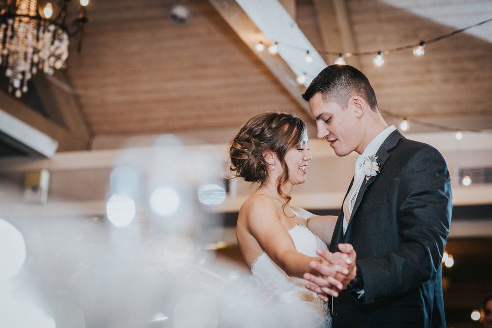 New-Jersey-Wedding-Photographer-JennaLynnPhotography-Blue-Heron-Pines-Sami+Nick-Reception-37.jpg