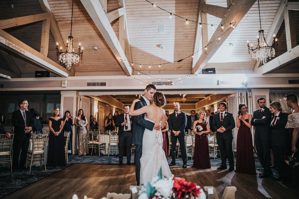 New-Jersey-Wedding-Photographer-JennaLynnPhotography-Blue-Heron-Pines-Sami+Nick-Reception-41.jpg