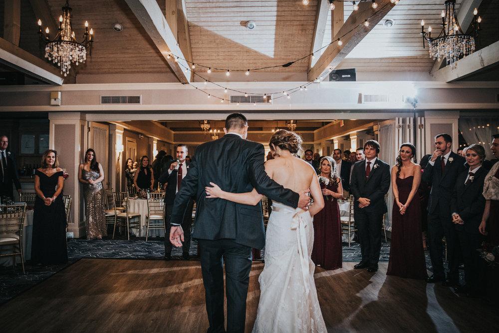 New-Jersey-Wedding-Photographer-JennaLynnPhotography-Blue-Heron-Pines-Sami+Nick-Reception-38.jpg