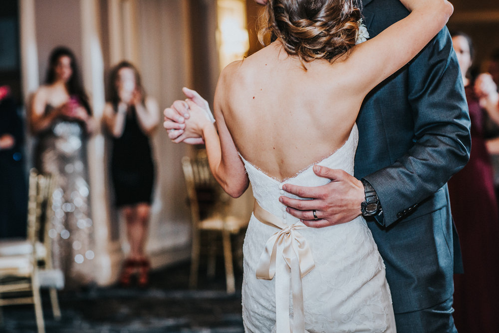 New-Jersey-Wedding-Photographer-JennaLynnPhotography-Blue-Heron-Pines-Sami+Nick-Reception-46.jpg